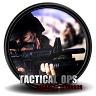 Tactical-Ops-Assault-on-Terror-1 icon