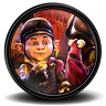 The-Book-of-Unwritten-Tales-2 icon