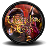 The-Book-of-Unwritten-Tales-3 icon