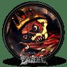 The-Elder-Scrolls-Daggerfall-1 icon