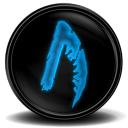 Alien Swarm 11 icon