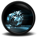 Alien-Swarm-7 icon