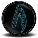 Alien Swarm 9 icon