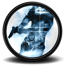 Alpha Protocol 6 icon