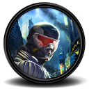 Crysis 2 6 icon