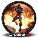 Crysis-2-7 icon