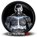 Crysis 2 8 icon