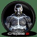 Crysis 2 8 icon