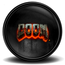 Doom 4 1 icon