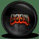 Doom 4 1 icon