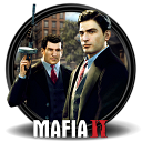 Mafia 2 3 icon