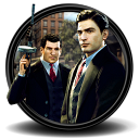 Mafia 2 4 icon