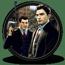 Mafia 2 4 icon