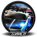 Need-for-Speed-World-Online-2 icon
