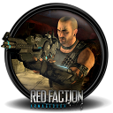 Red Faction Armageddon 5 icon