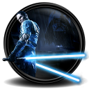 Star Wars The Force Unleashed 2 11 icon