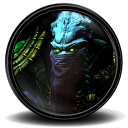 Starcraft 2 13 icon