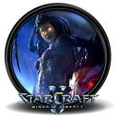 Starcraft 2 19 icon