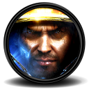 Starcraft 2 2 icon