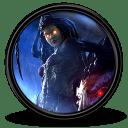 Starcraft 2 20 icon