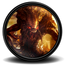 Starcraft 2 4 icon