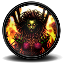 Starcraft 2 8 icon