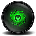 Starcraft 2 Editor 2 icon