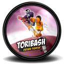 Toribash Future Fightin 2 icon