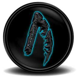 Alien Swarm 10 icon