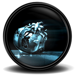 Alien Swarm 7 icon