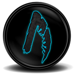 Alien Swarm 8 icon