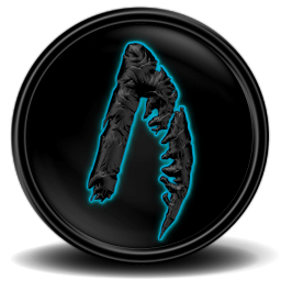 Alien Swarm 9 icon