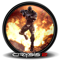 Crysis 2 7 icon