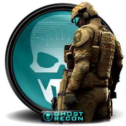 http://icons.iconarchive.com/icons/3xhumed/mega-games-pack-40/256/Ghost-Recon-Future-Soldier-3-icon.png