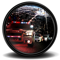 Need for Speed World Online 11 icon