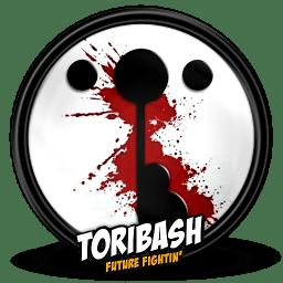 Toribash Future Fightin 1 icon