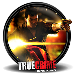 True Crime Hong Kong 5 icon