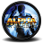 Alpha Protocol 2 icon