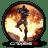 Crysis-2-7 icon