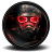 Fallout New Vegas 3 icon
