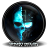 Ghost-Recon-Future-Soldier-1 icon