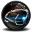 Need for Speed World Online 5 icon