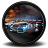 Need for Speed World Online 8 icon