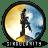 Singularity 1 icon