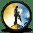 Singularity 2 icon