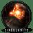 Singularity 3 icon