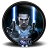 Star Wars The Force Unleashed 2 5 icon