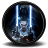 Star Wars The Force Unleashed 2 9 icon