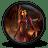 Starcraft-2-11 icon