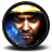 Starcraft 2 2 icon